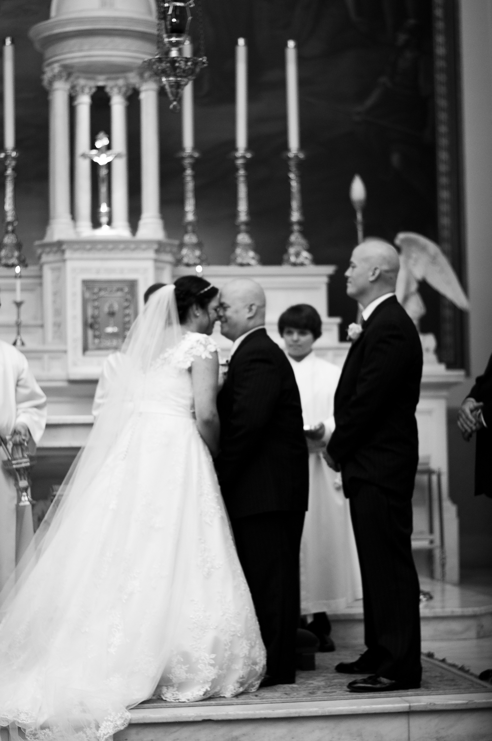 Kate and John's Wedding (18 of 114).jpg