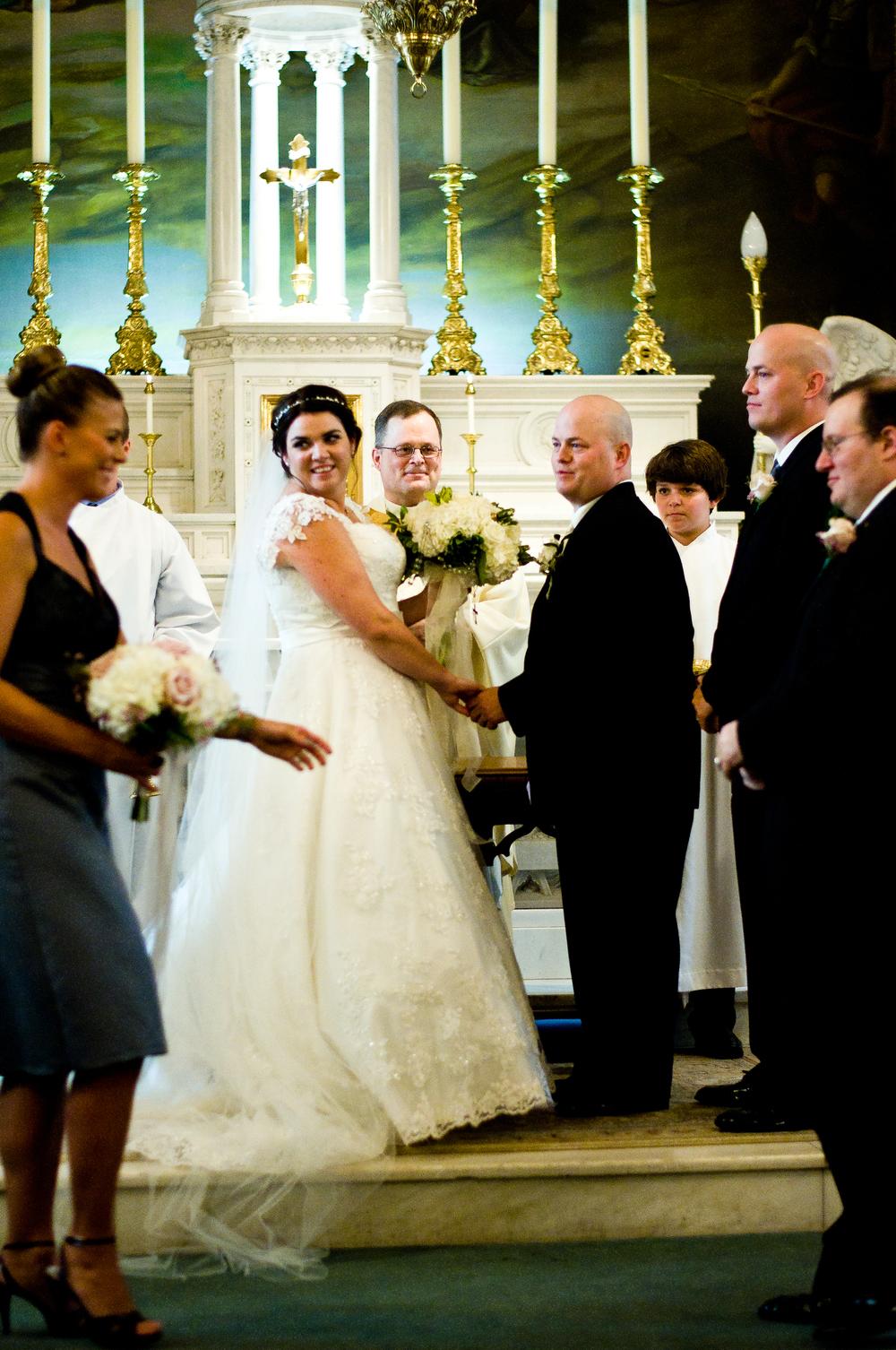 Kate and John's Wedding (19 of 114).jpg