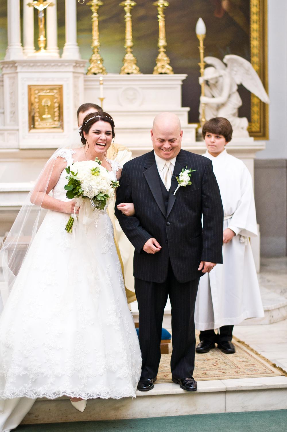 Kate and John's Wedding (21 of 114).jpg