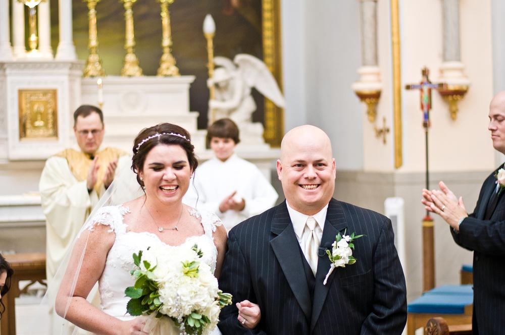 Kate and John's Wedding (22 of 114).jpg