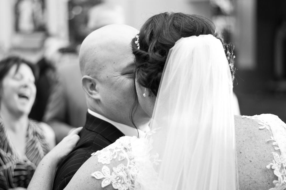 Kate and John's Wedding (25 of 114).jpg