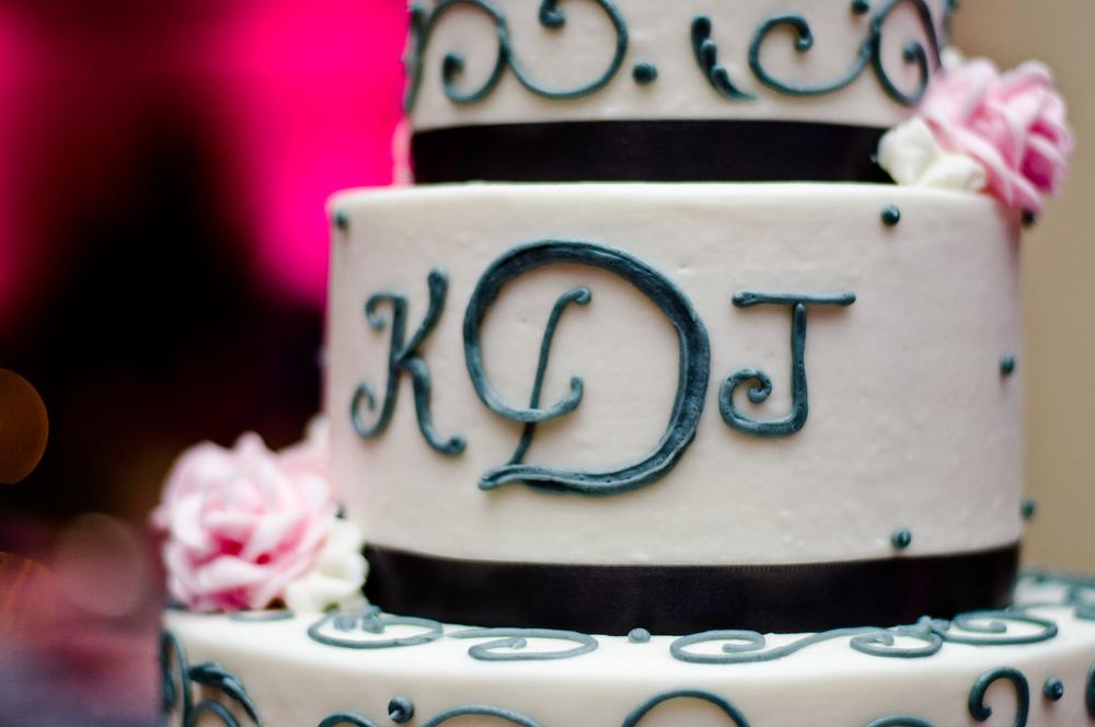 Kate and John's Wedding (45 of 114).jpg
