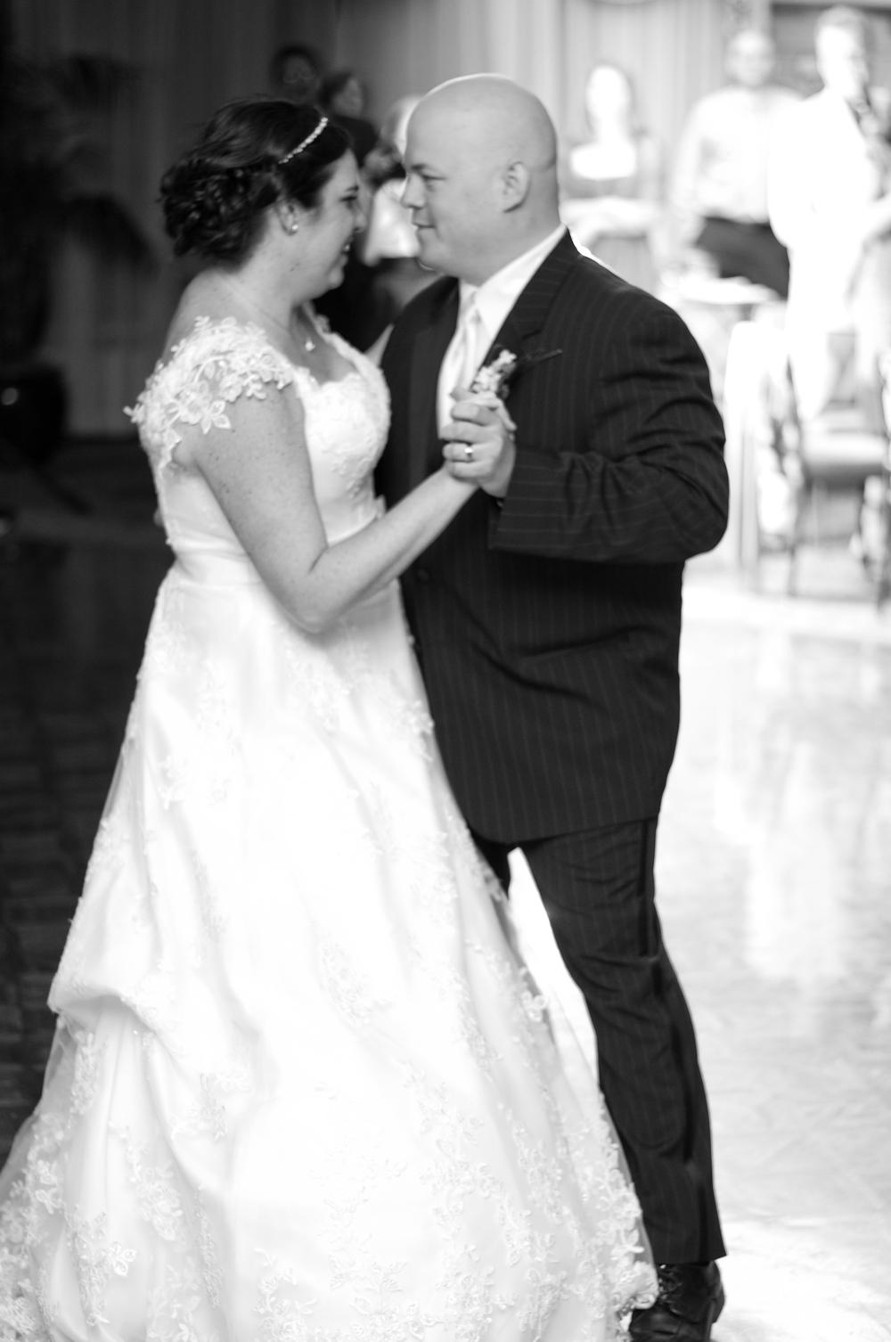 Kate and John's Wedding (60 of 114).jpg