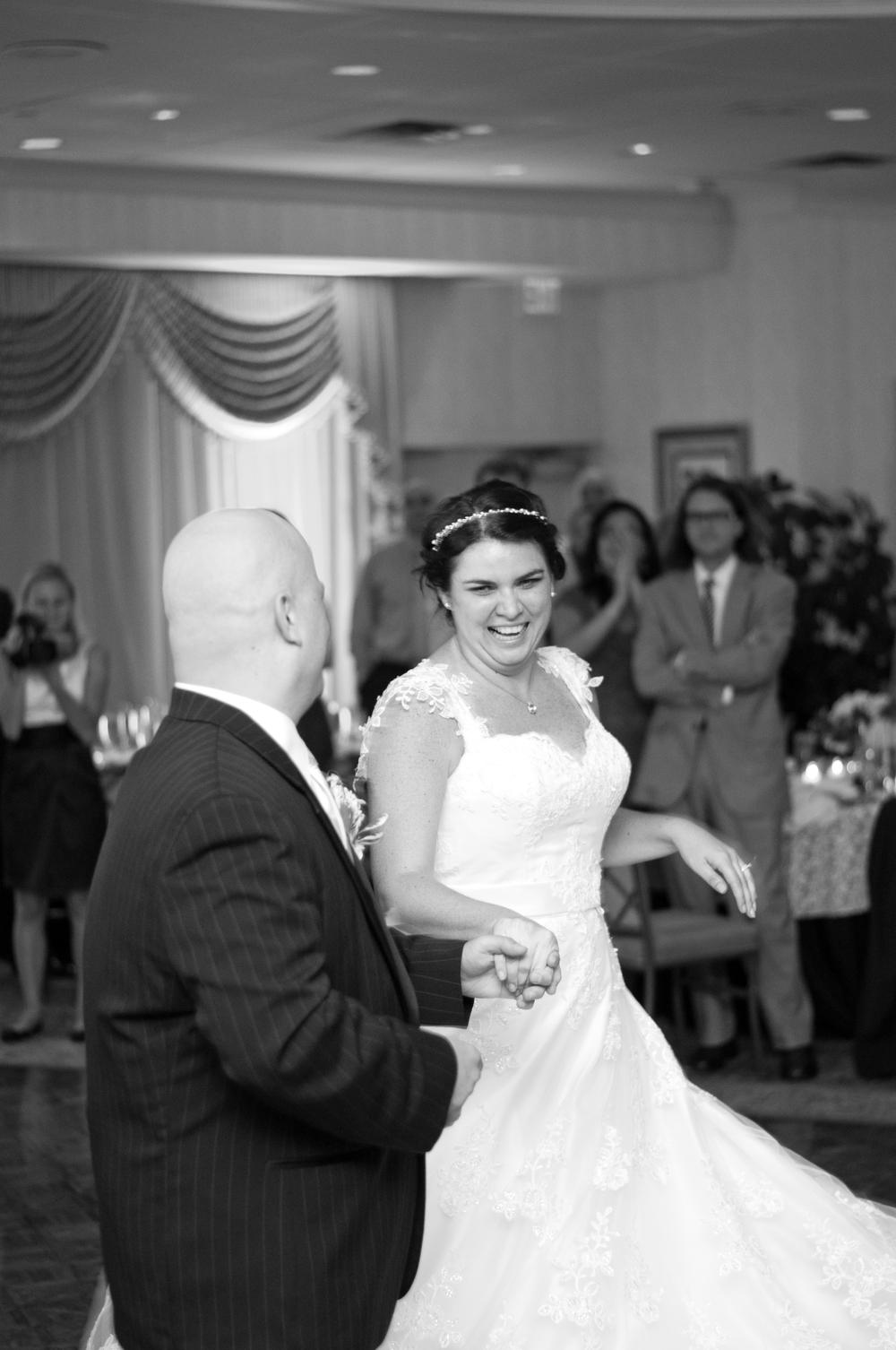 Kate and John's Wedding (65 of 114).jpg