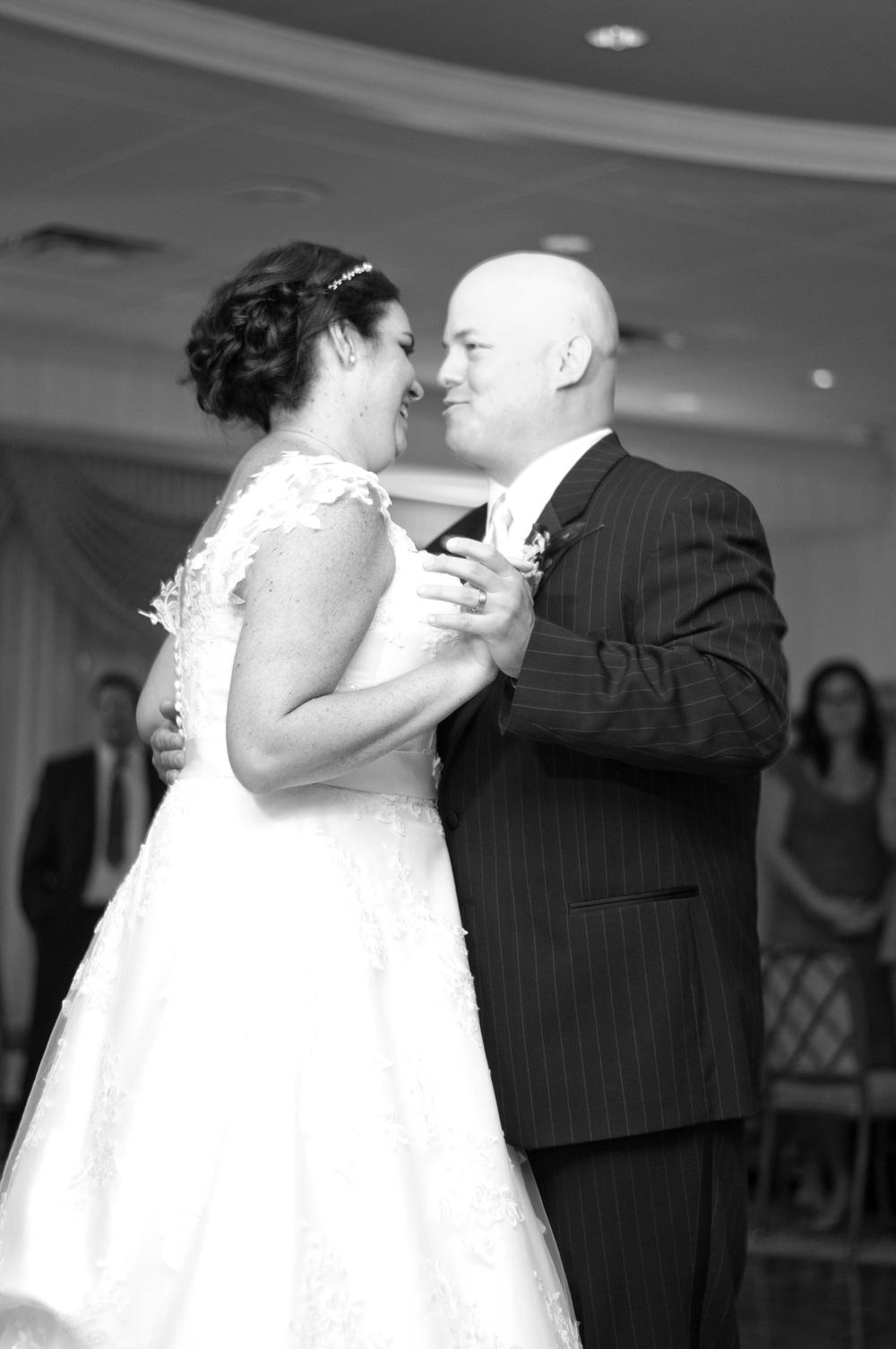 Kate and John's Wedding (66 of 114).jpg