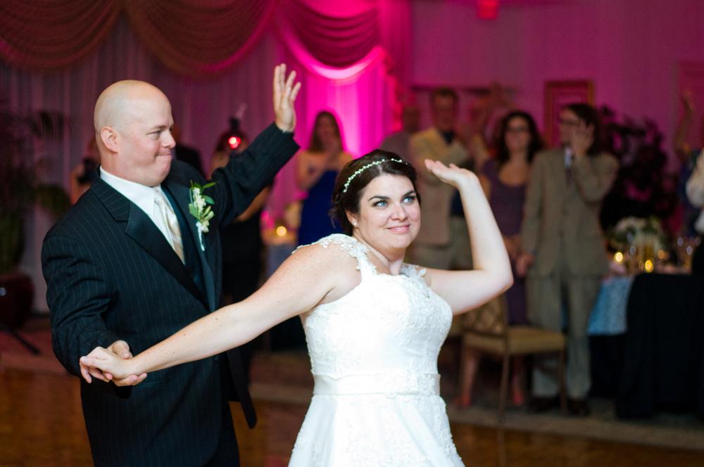 Kate and John's Wedding (72 of 114).jpg