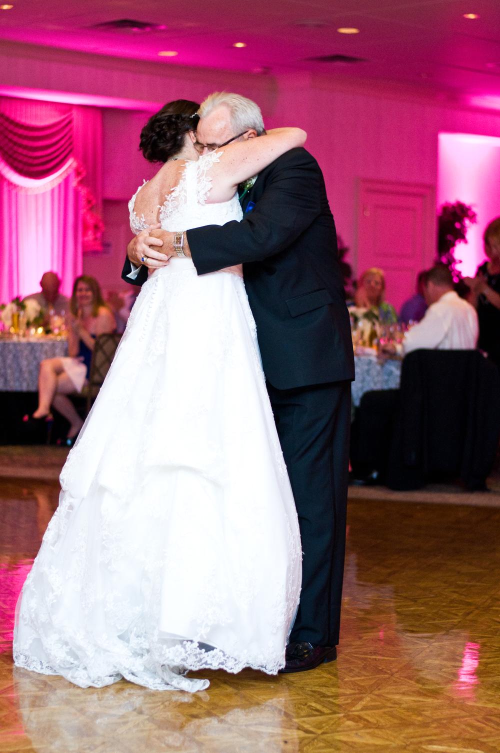 Kate and John's Wedding (78 of 114).jpg