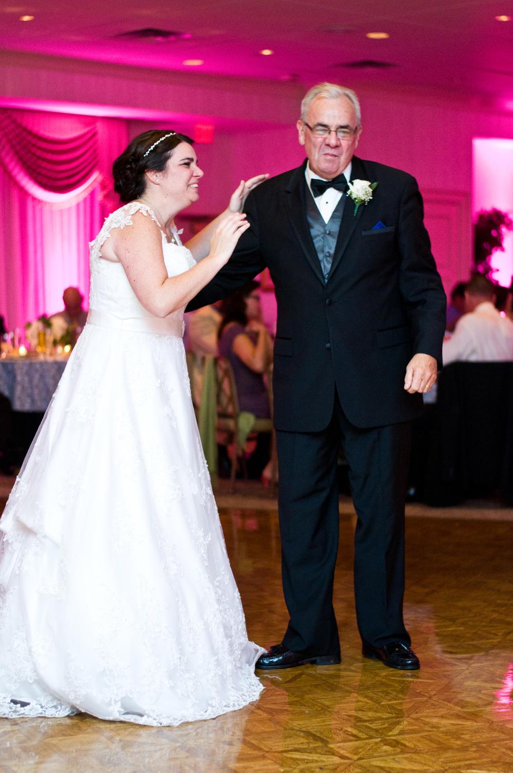Kate and John's Wedding (79 of 114).jpg