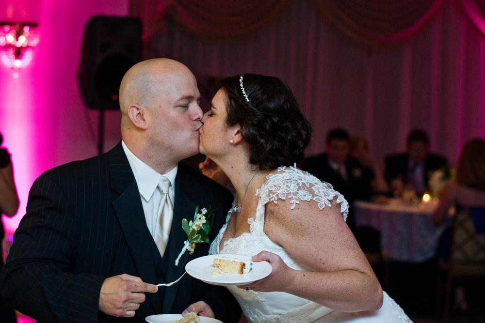 Kate and John's Wedding (96 of 114).jpg