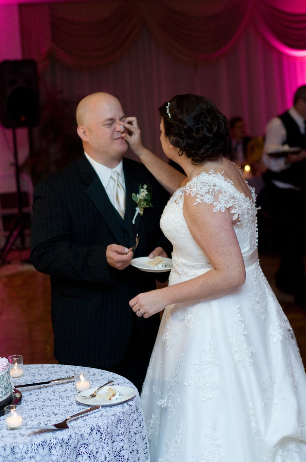 Kate and John's Wedding (98 of 114).jpg