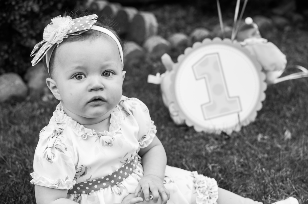 131117 - Kerrigan's First Birthday-5.jpg