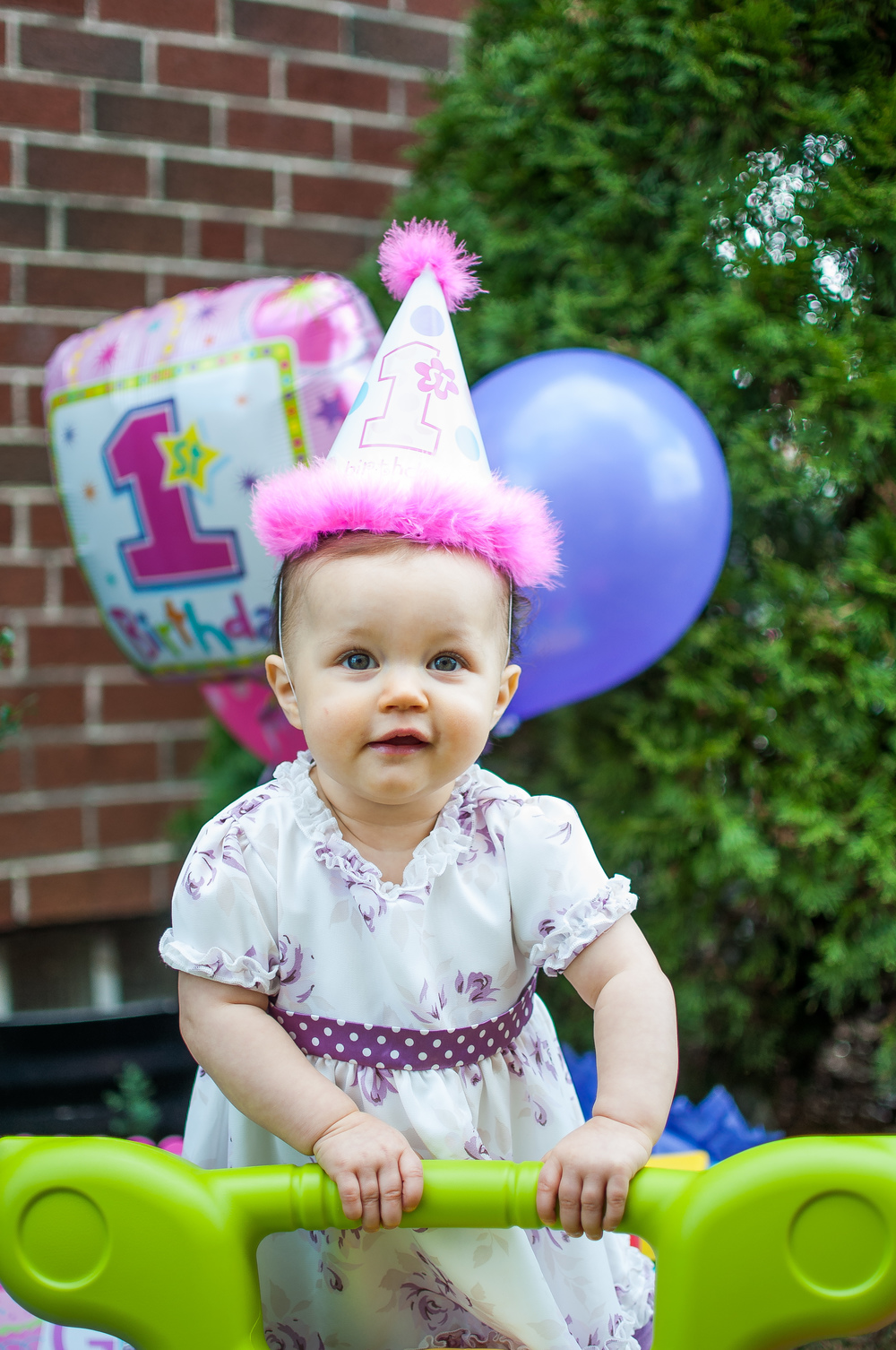131117 - Kerrigan's First Birthday-31.jpg