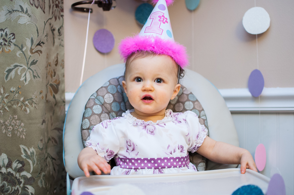 131117 - Kerrigan's First Birthday-42.jpg