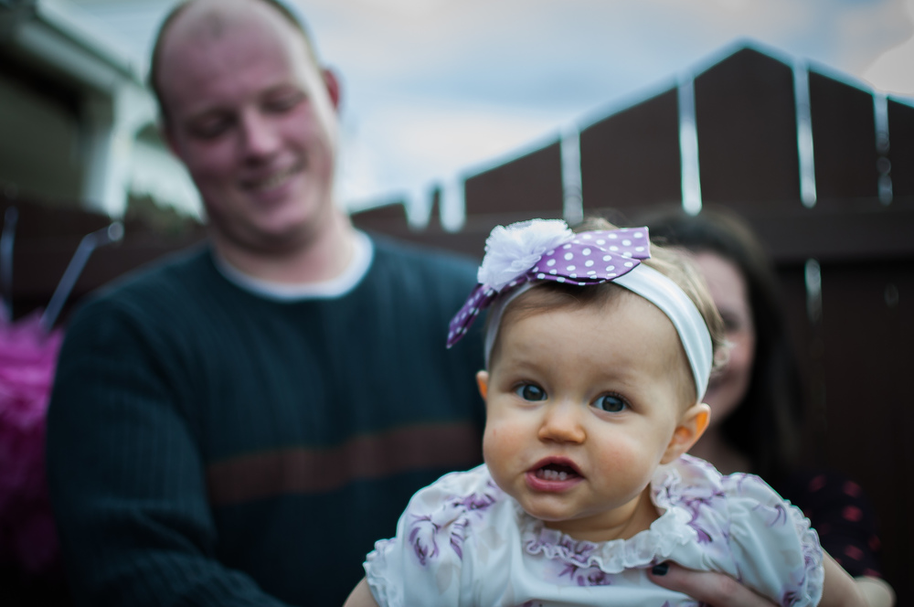 131117 - Kerrigan's First Birthday-52.jpg