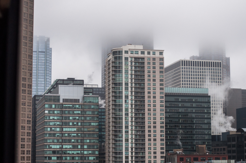 Chicago Day 2-4.jpg