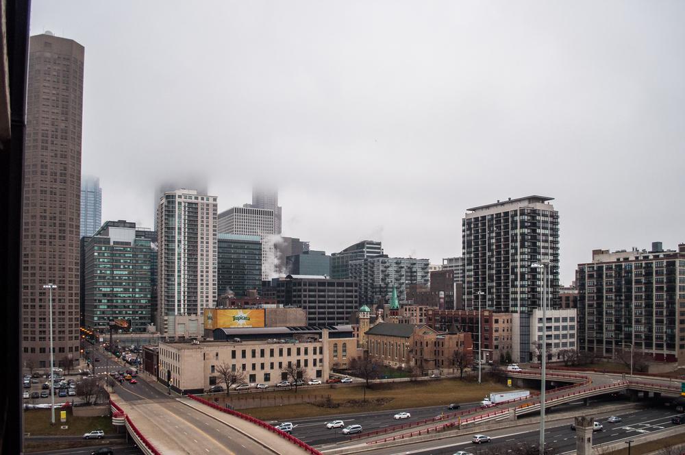 Chicago Day 2-5.jpg