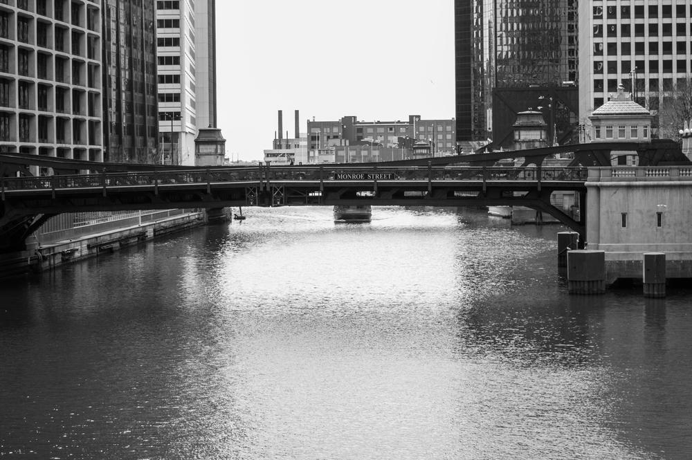 Chicago Day 3-5.jpg
