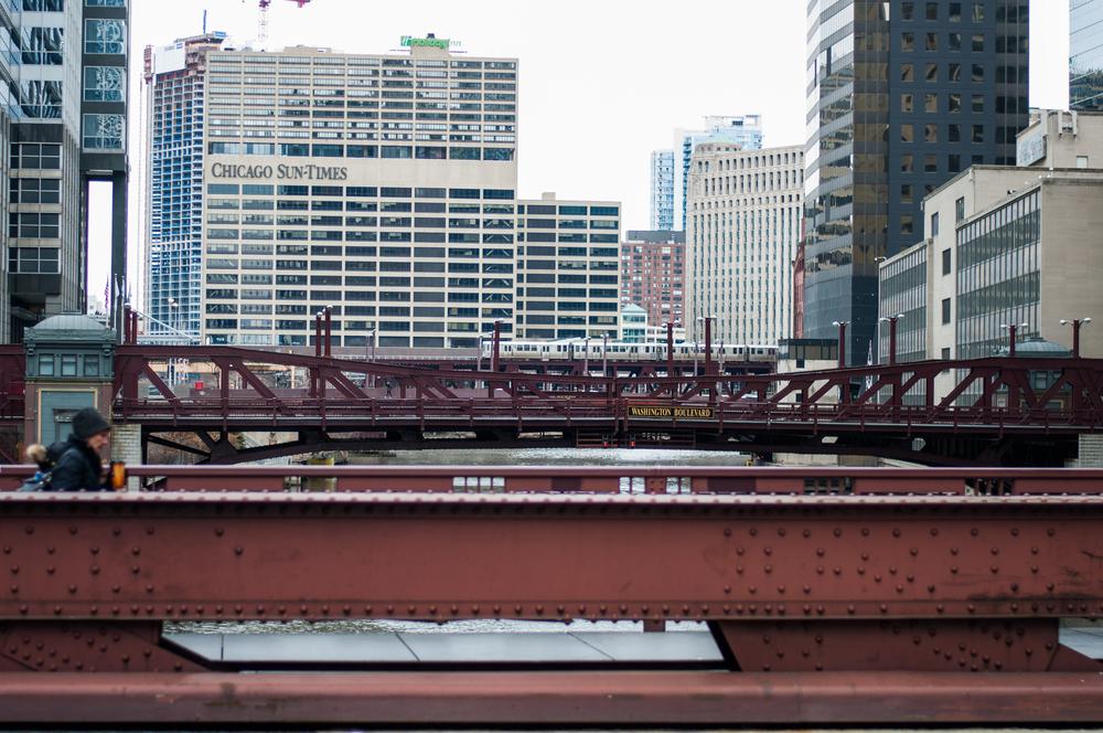 Chicago Day 3-6.jpg