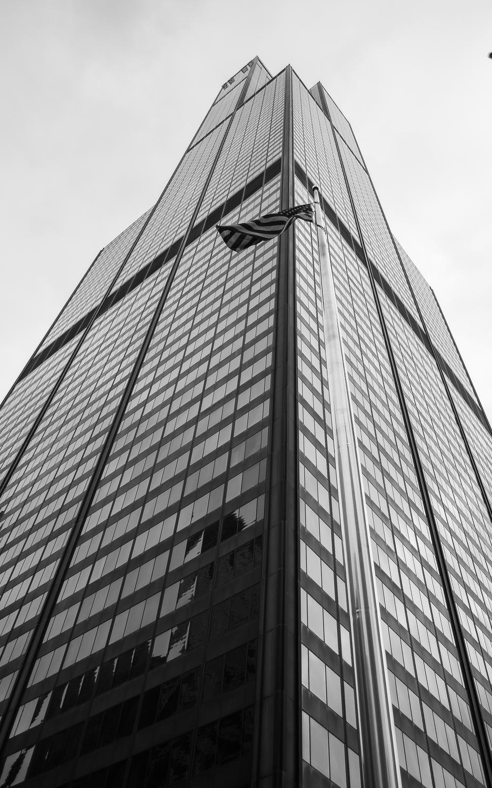 Chicago Day 3-11.jpg