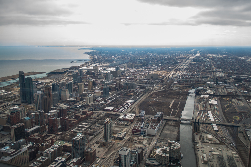 Chicago Day 3-13.jpg