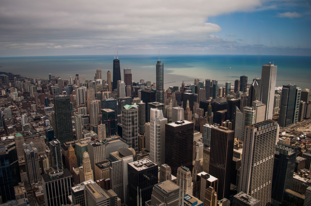 Chicago Day 3-24.jpg