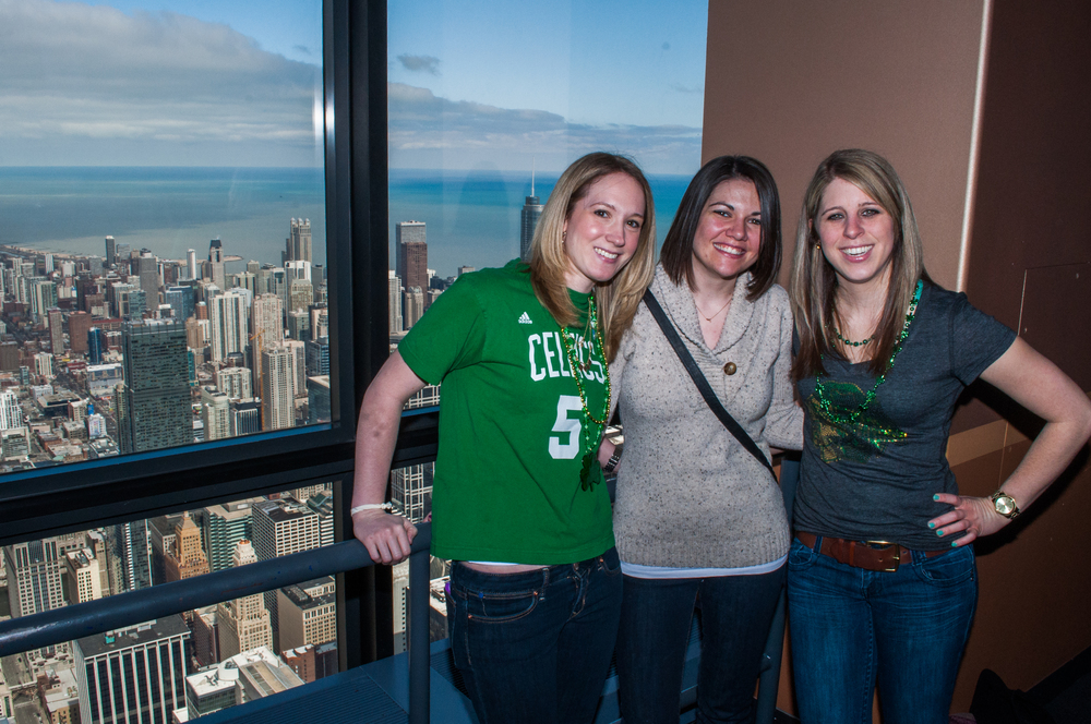 Chicago Day 3-29.jpg