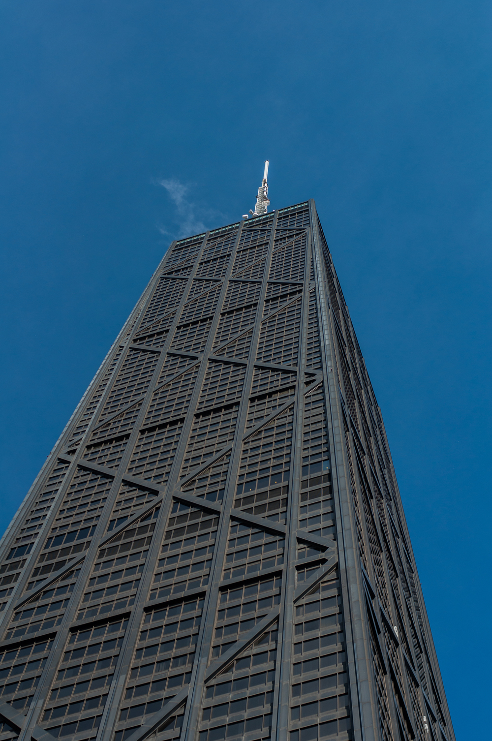 Chicago Day 3-44.jpg