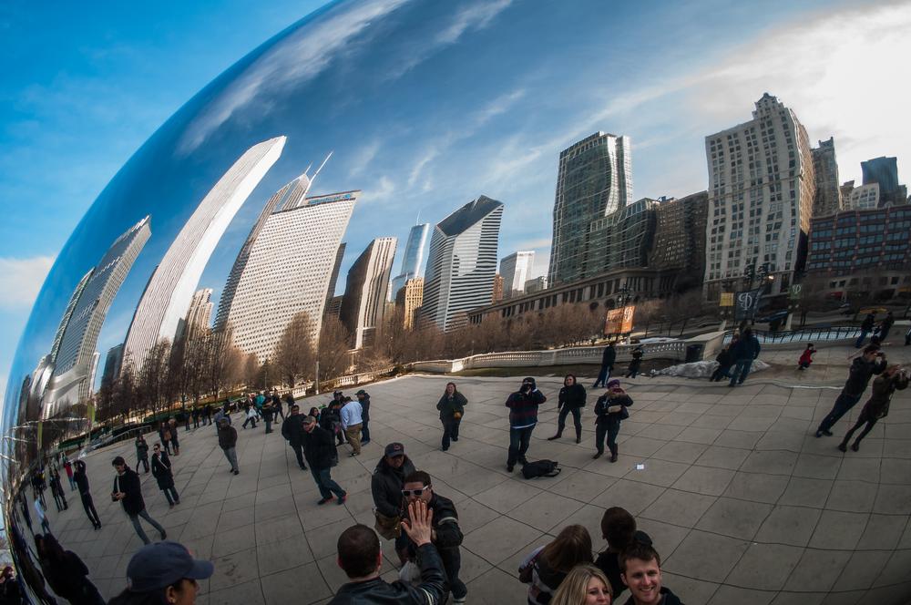Chicago Day 3-49.jpg