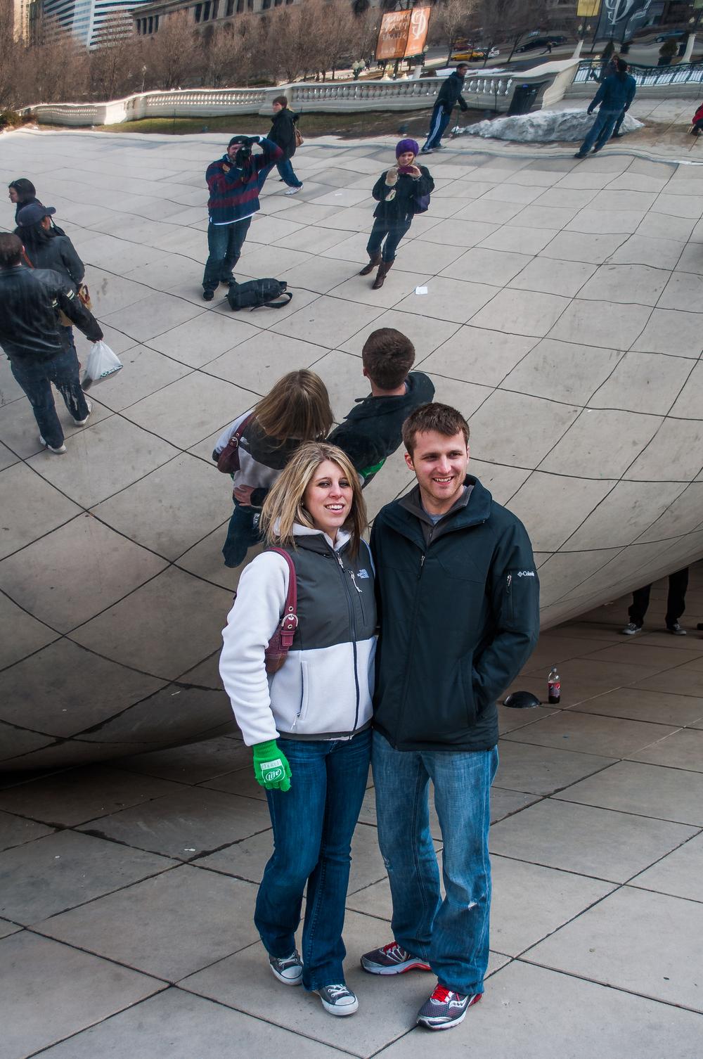 Chicago Day 3-50.jpg