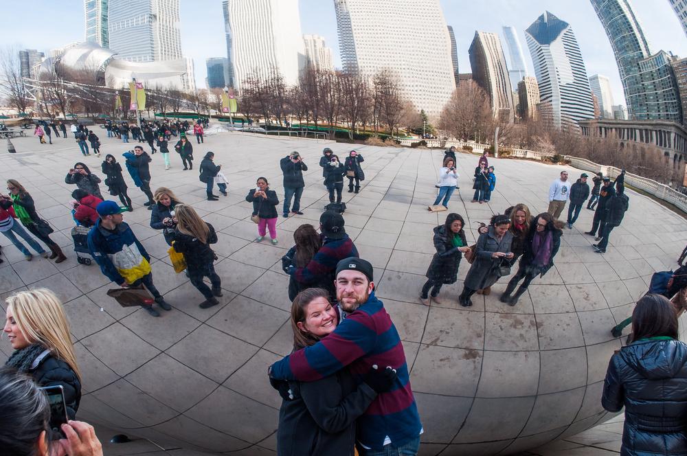 Chicago Day 3-51.jpg