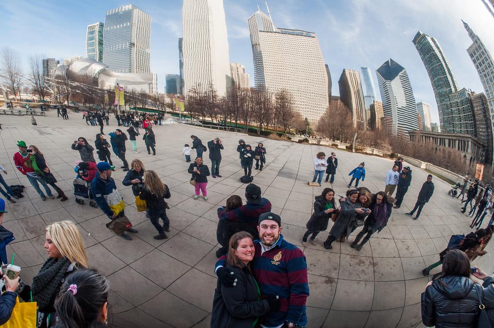 Chicago Day 3-52.jpg