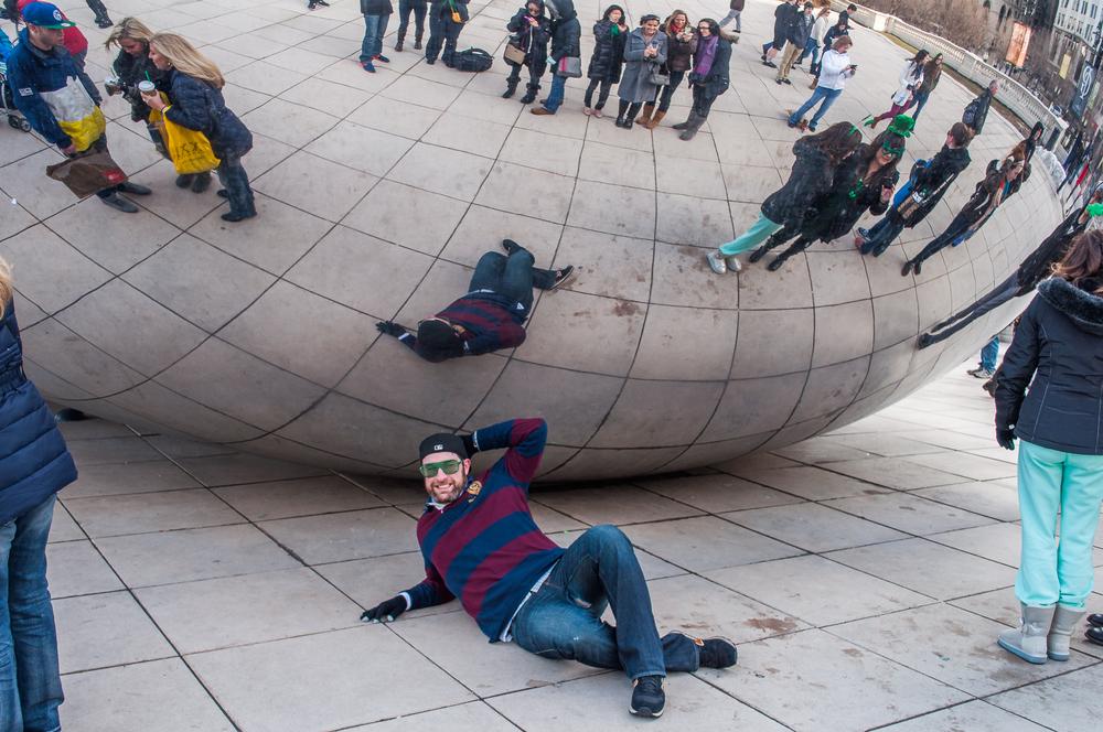 Chicago Day 3-53.jpg