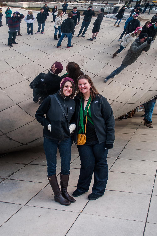 Chicago Day 3-57.jpg
