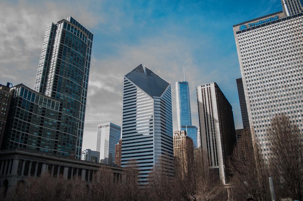 Chicago Day 3-59.jpg