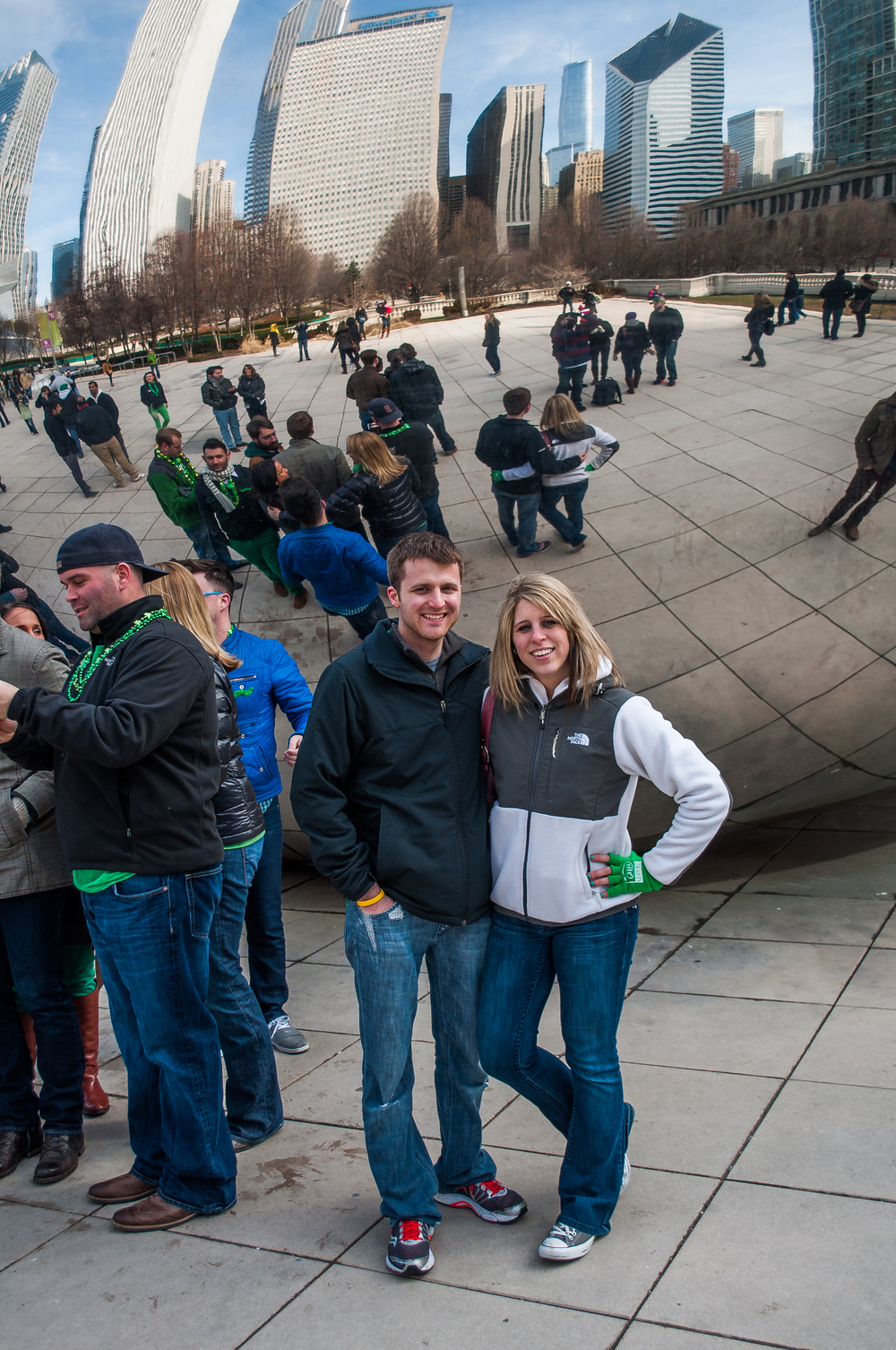 Chicago Day 3-61.jpg