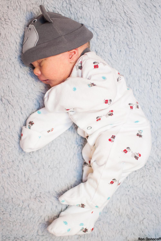 140123 - Baby Frankie-17.jpg