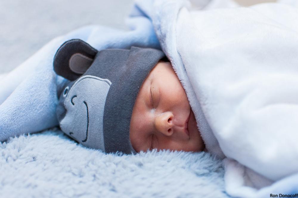 140123 - Baby Frankie-23.jpg