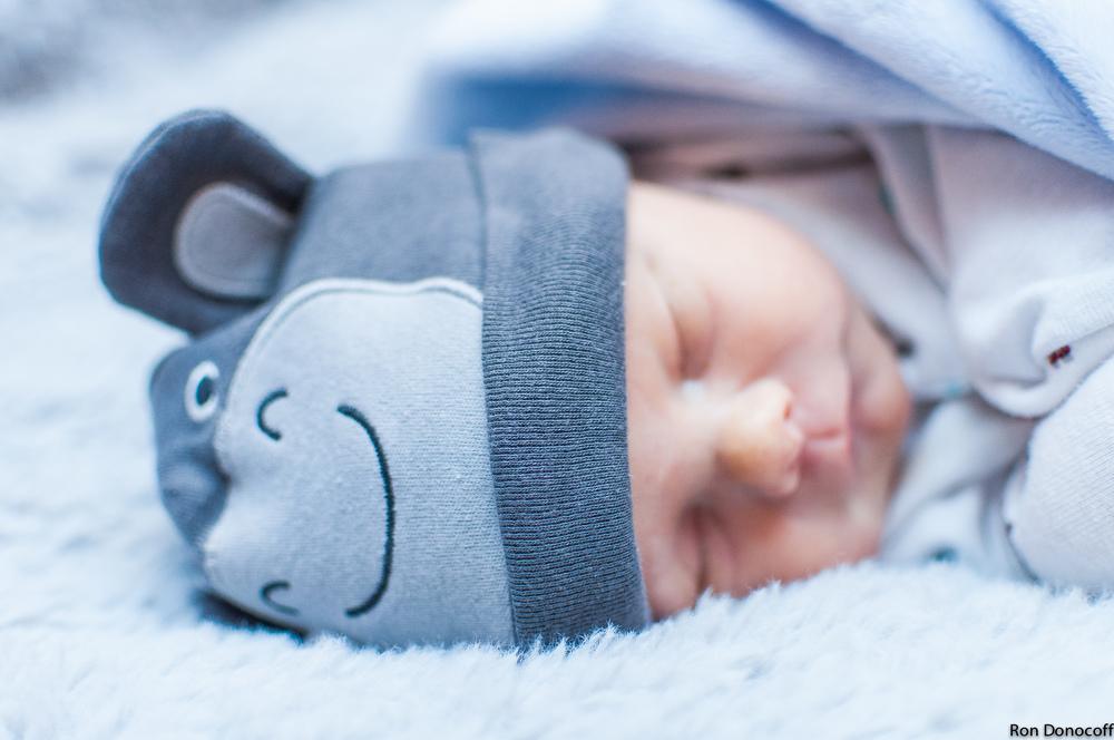 140123 - Baby Frankie-22.jpg