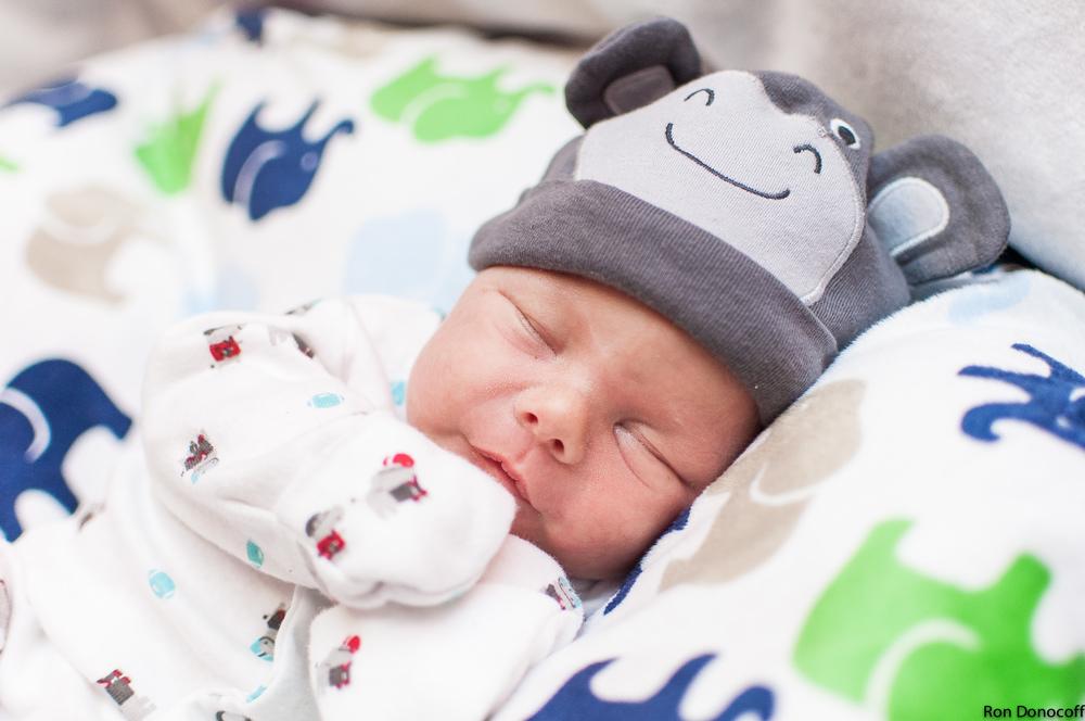 140123 - Baby Frankie-27.jpg