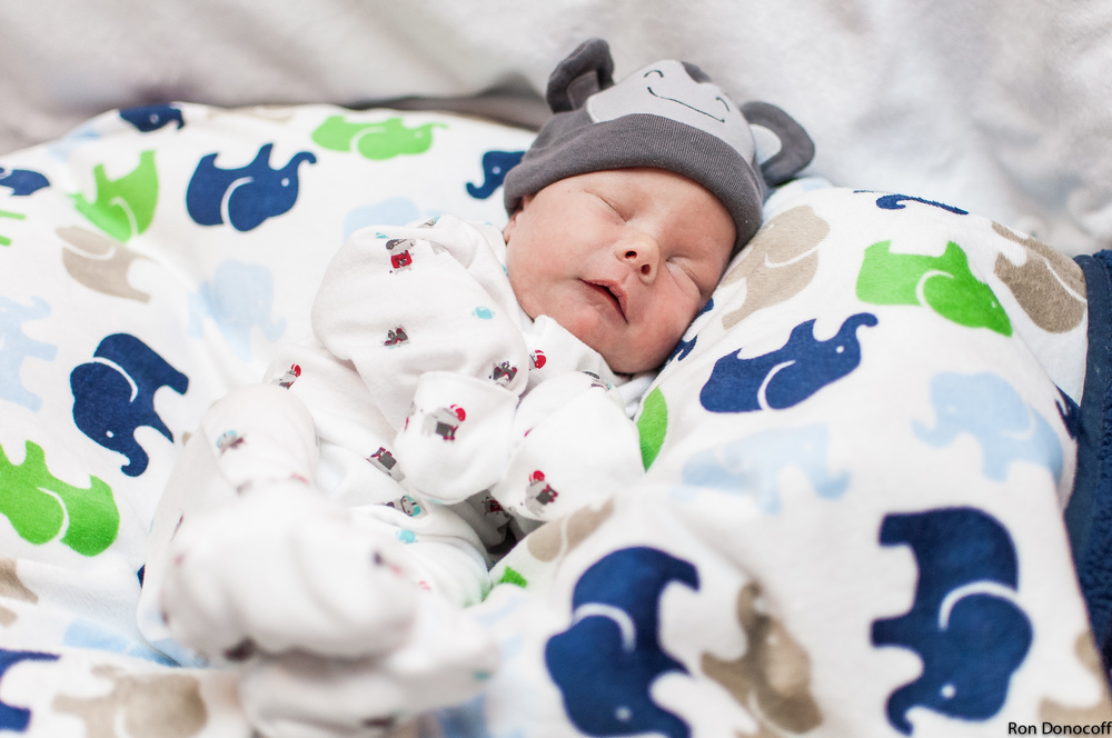 140123 - Baby Frankie-28.jpg