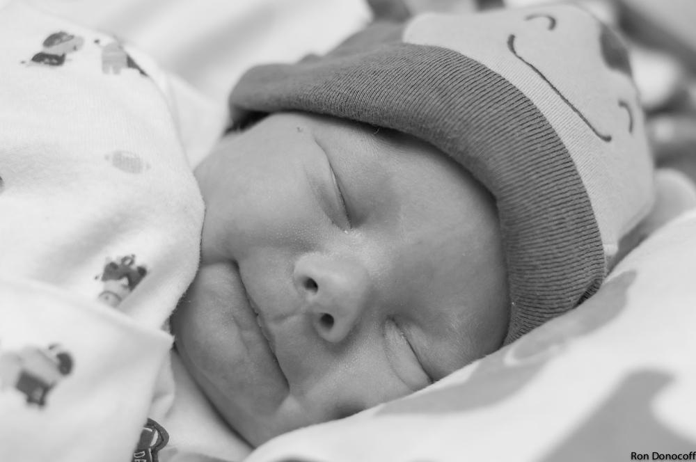 140123 - Baby Frankie-34.jpg