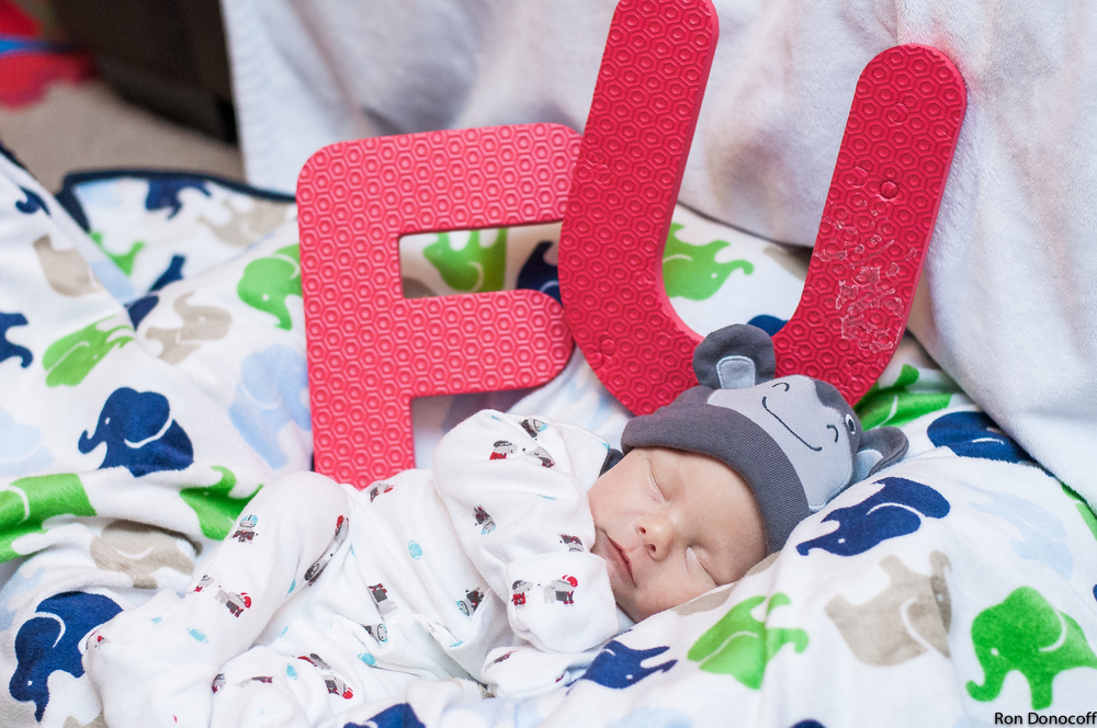 140123 - Baby Frankie-35.jpg