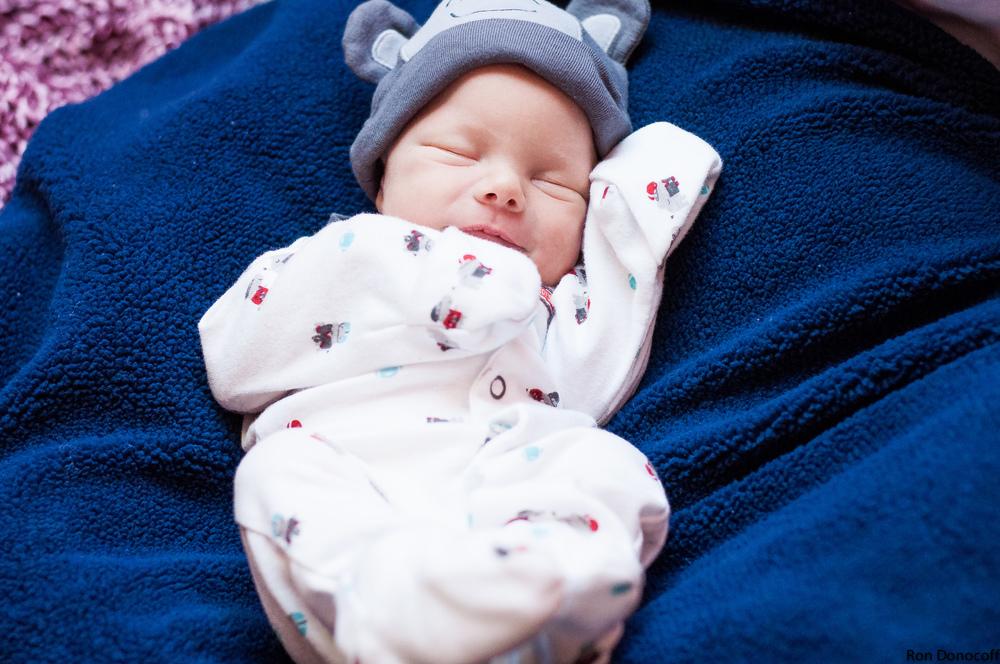 140123 - Baby Frankie-36.jpg