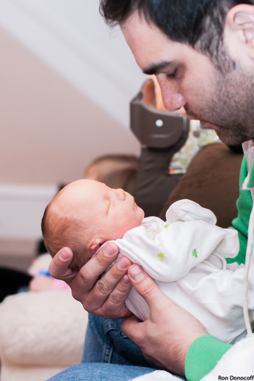 140123 - Baby Frankie-4.jpg