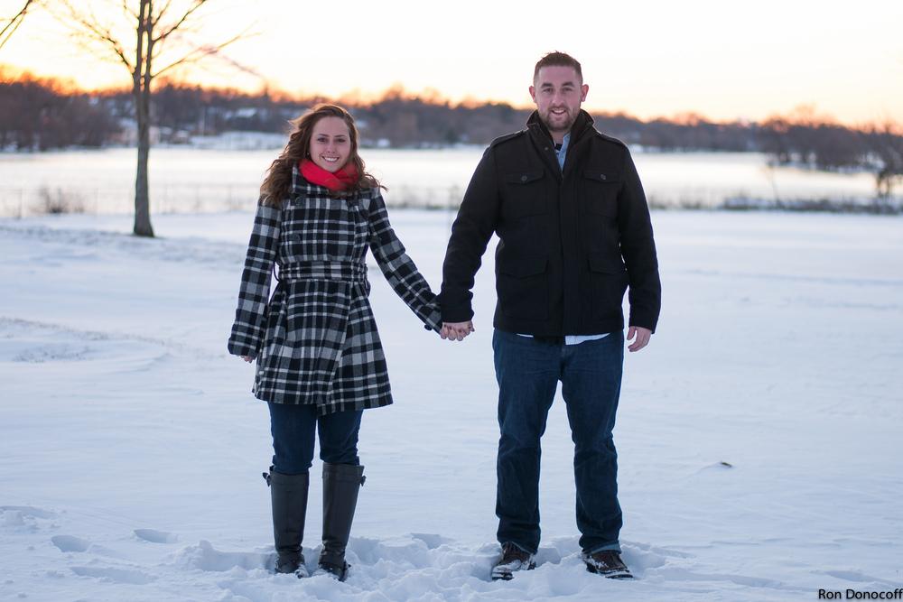 Scott and Kate Snow Engagement - WM-1.jpg