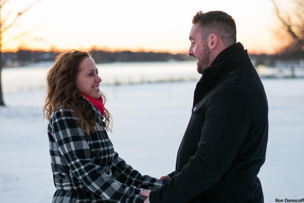 Scott and Kate Snow Engagement - WM-2.jpg