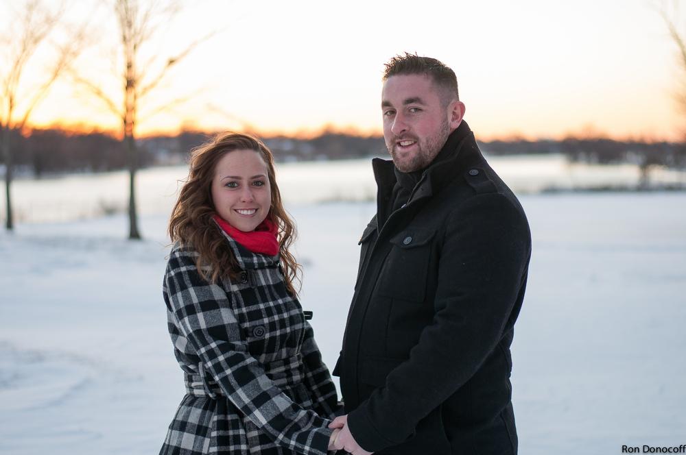 Scott and Kate Snow Engagement - WM-3.jpg