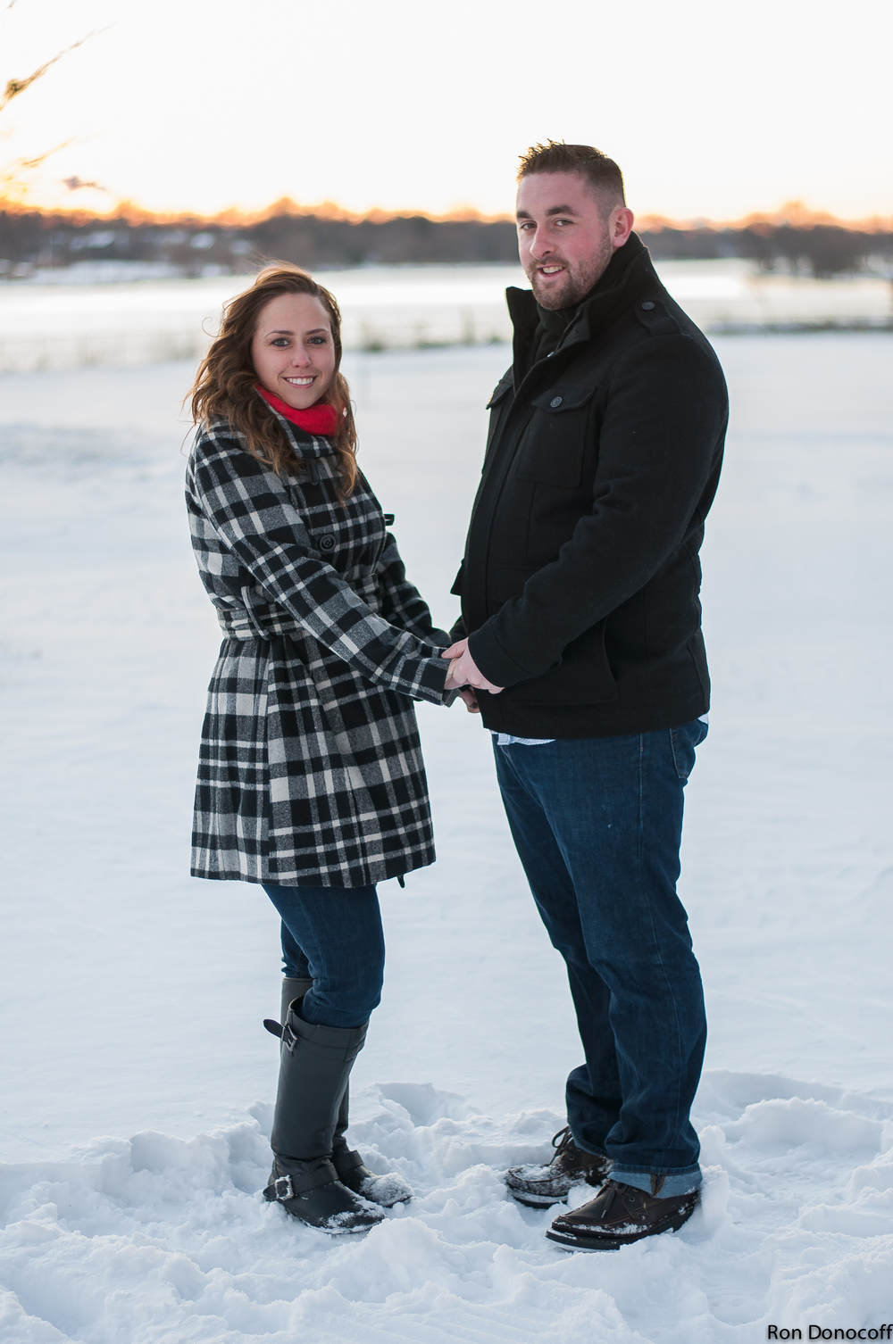 Scott and Kate Snow Engagement - WM-4.jpg