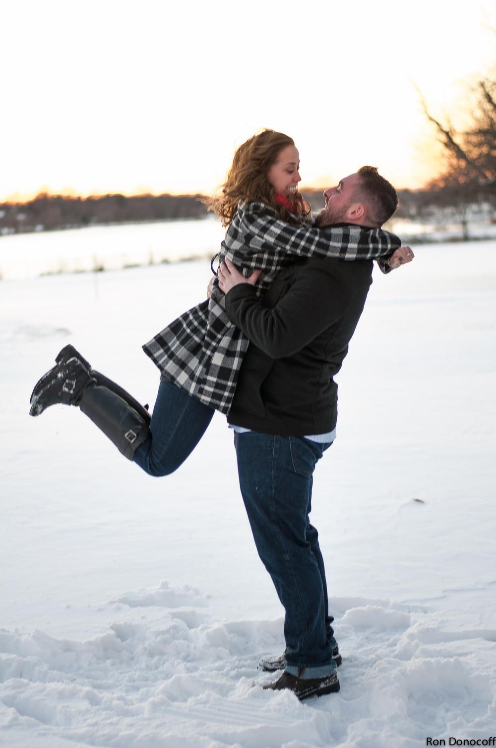 Scott and Kate Snow Engagement - WM-7.jpg