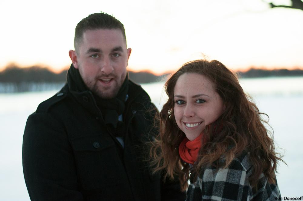 Scott and Kate Snow Engagement - WM-9.jpg